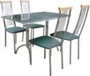 """Куплю столы и стулья для кафе, обеденная группа """"Премиум-4"""", мебель для кафе баров ресторанов, мебель для кафе и баров"""