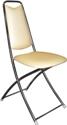Раскладные кухонные стулья