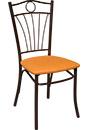 Классические стулья от производителя, классические стулья на металлокаркасе, классические стулья спб