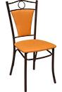 Классический стул для кафе, классический стул от производителя, купить классический стул