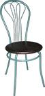 М56-01 (Венский) стул для кафе
