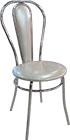 М56-03 стул в хроме гальваническом