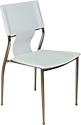 Офисный стул для посетителей ET-9127-1