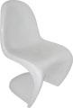 Дизайнерские стулья, стул Festa, купить стул Festa, интерьерные стулья, пластиковые стулья, купить пластиковые стулья HC-166