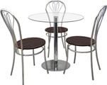 Мебели для кафе, мебель для кафе дешево, дешевая мебель для кафе
