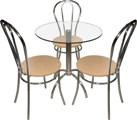 Мебель для кафе оптом, мебель для кафе фото, магазин мебели для кафе, купить столы и стулья для кафе