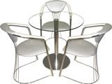 Мебель для кафе и баров, мебель для кафе баров ресторанов, столы и стулья для кафе