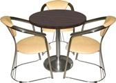 Мебель для ресторанов и кафе, купить мебель для кафе, купить столы и стулья для кафе