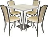 Мебель на заказ для кафе, мебель столы для кафе, купить мебель для кафе
