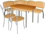Обеденные группы дешево, дешевые обеденные группы, купить обеденные группы, купить кухонные столы и стулья