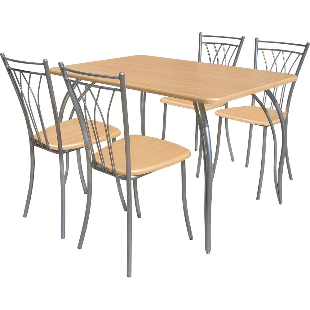 Мебель для кафе   каталог