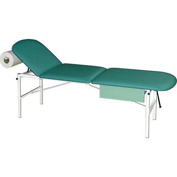 изготовление медицинской мебели на заказ