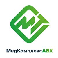 МедКомплекс АВК