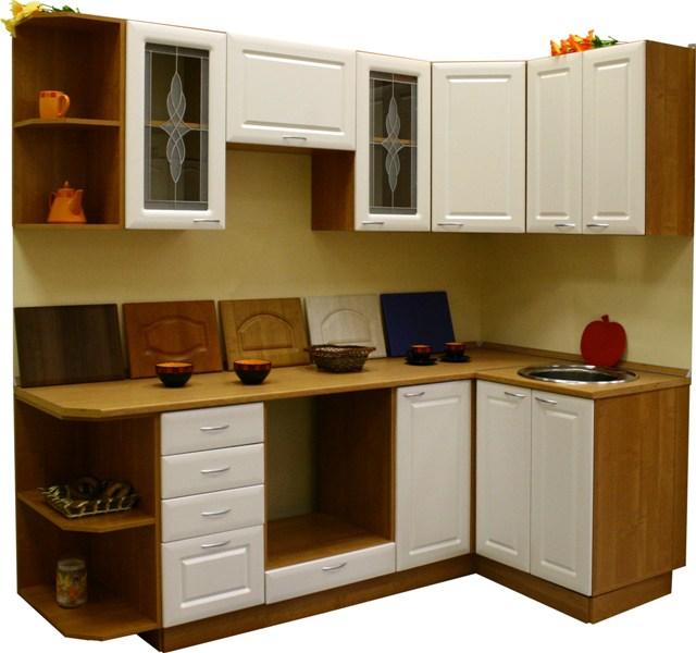 Распродажа в москве выставочных образцов кухни в