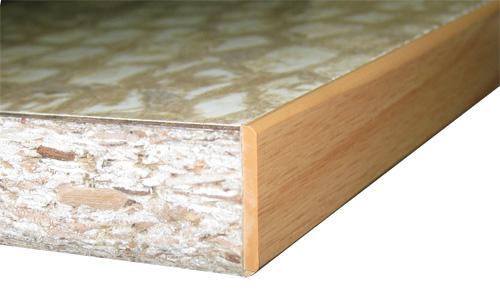 Столешница пластик фото столешница из полированного дерева