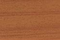 Кромка ABS: вишня
